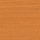 009 Масло для лиственницы натуральный тон