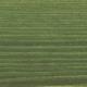 9242 Зелёная ель