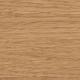 3099 Бесцветное шелковисто-матовое