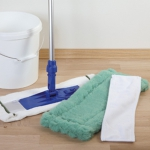 Набор для очистки и ухода